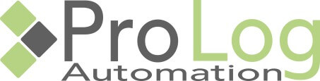 ProLog Automation GmbH