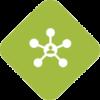 icon_Kooperationen