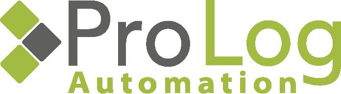 ProLog Automation GmbH