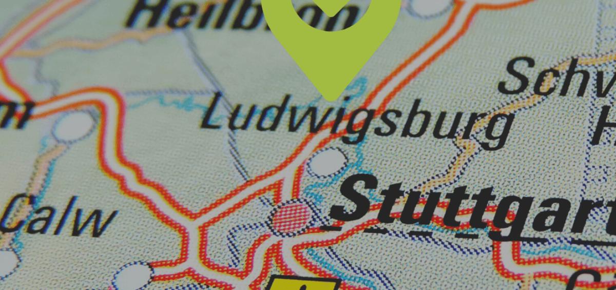 FTS Dienstleister im Herzen Baden-Württembergs